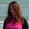 Karen Lakeman