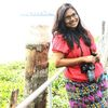 Riyanka Roy Travel Blogger