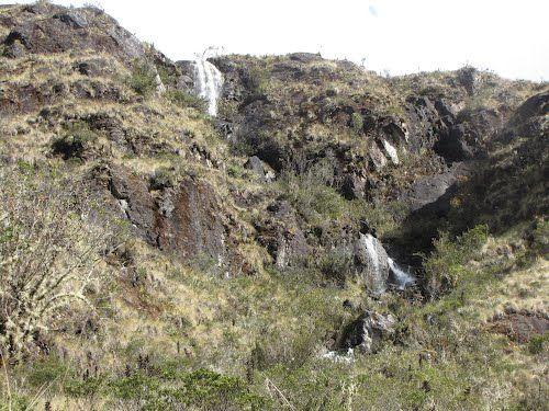 Adventure Travel: The Inca Trail To Machu Picchu