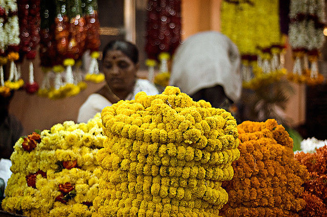 The Ultimate Guide To Shopping In Bangalore