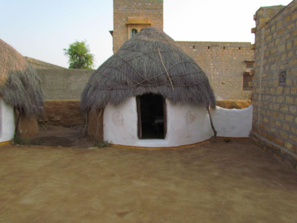 Photos of Jaisalmer, Rajasthan, India 6/8 by Prahlad Raj