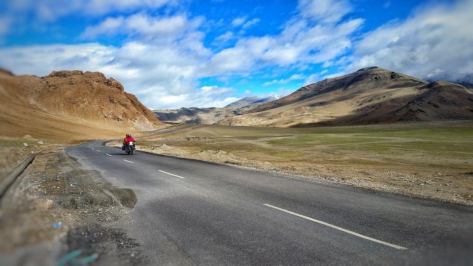 Photos of Delhi-Spiti-Ladakh-Kashmir-Delhi (Part I) 1/1 by Tanuj Malhotra