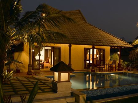 Photo of 20 Gorgeous Homestays & Hotels In Kerala