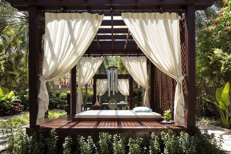 Photo of Madinat Jumeirah Resort