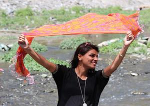 Charming Chail-Rejuvinating Kufri-Stunning Shimla (Part 1)