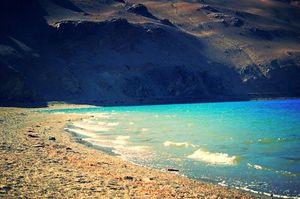 Leh - Where I Found My Inner Peace