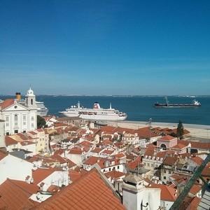 Port do Sol 1/1 by Tripoto