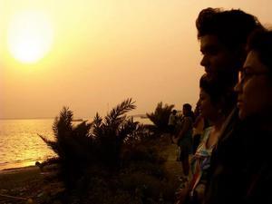 5 Weekend Getaways from Kolkata