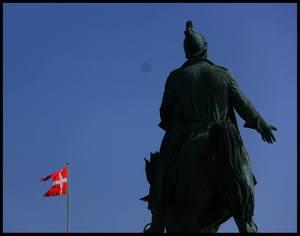 Danish Delight - Copenhagen