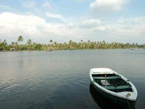 Things to do in Fort Kochi, Kerala