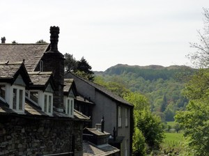 Gorgeous Grasmere: a slice of the old world charm