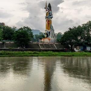 Dehradun and Haridwar