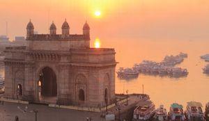 Gateway of India 1/63 by Tripoto