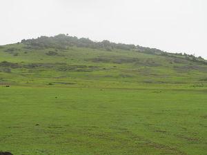 Gokarna- An Ancient Hindu Heritage.