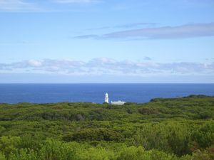Cape Otway Lightstation 1/1 by Tripoto