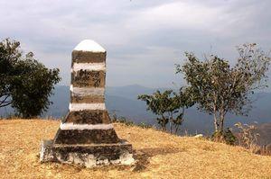 Longwa – Nagaland's Best Kept Secret