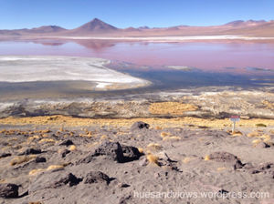 Girl meets Bolivia: Part 2
