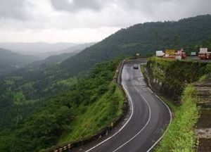 Best Honeymoon Places in India-2