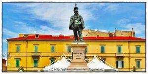 Art, Faith & Fashion Trip - Pisa