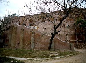 Gobindgarh Fort 1/3 by Tripoto