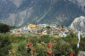 Kalpa- In a World of Breathtaking Beauty