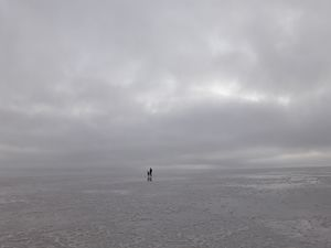Why Rann of Kutch should be on your bucket list?