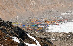 Free WiFi At 17,600ft! Mount Everest Just Got Cooler!