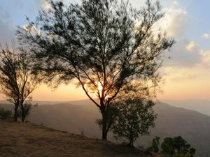 Panchgani Magic