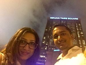 Berjaya Times Square Hotel 1/1 by Tripoto