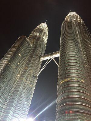 Malaysia | Kuala Lumpur