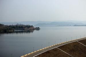 Getaway from Bombay: Silvassa (Dadra & Nagar Haveli)