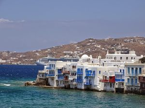 My(Konos) Heart Will Go On.. And On!!!!!!