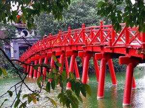 Highlight Tour of Vietnam (16 DAYS)