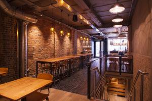 Laxmi Punjab Bar & Restaurant 1/1 by Tripoto