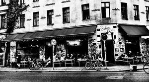 Kreuzberg 1/3 by Tripoto