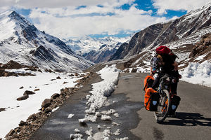 16 Times Himachal Pradesh Proved It Has The Best Hill Stations In India