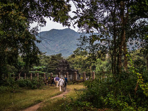 13 Hidden Places in Goa that Tourists Don't Even Know Exist