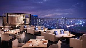 Top 10 Romantic Restaurants for Candle Light Dinner in Mumbai