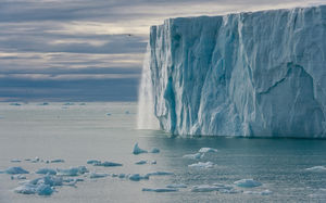 11 Glaciers You Must Visit Before They Melt!