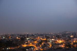 Hakeem Baba Dargah 1/1 by Tripoto