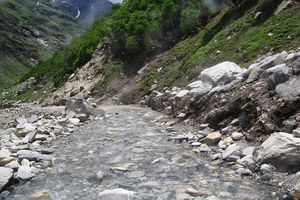 Unlocking the Godly Sights of Spiti from Kaza to Kibber to Kye