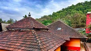 Road trip to Turtle festival : Velas & Harihareshwar