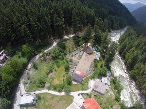 Story of a Himalayan dream called Sar Pass