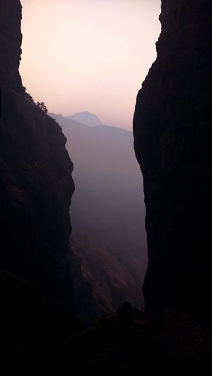The magic that is Sandhan Valley