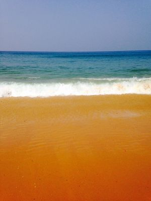 Shanmugam Beach 1/1 by Tripoto