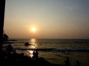 Jungle Beach: The hidden paradise of Unawatuna
