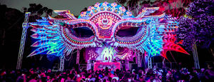 7 Offbeat Winter Events Across India that You Must Attend to Inject Novelty in Your Life