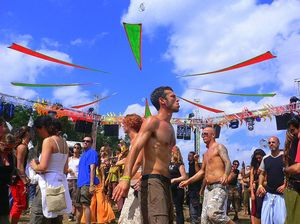 Pack Your Bags And Head To The Massive Goa Carnival This Weekend! Here's All You Need To Know
