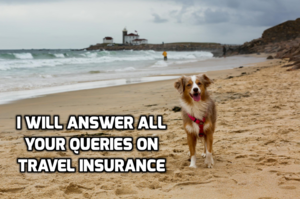 Travel Insurance: What Is It, Why Take It, How To Choose, Benefits, Providers & Other FAQs Answered