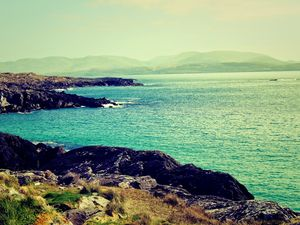 Must-have experiences in Ireland